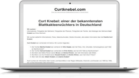 www.curtknebel.com