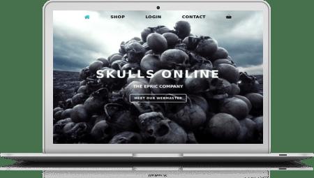 www.skullsonline.com